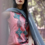 Pankheri Casual Wear Collection 2013 for Women 014