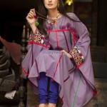 Pankheri Casual Wear Collection 2013 for Women 015