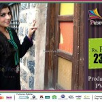 Patang Vargi Summer Collection 2013 for Women 002