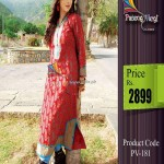 Patang Vargi Summer Collection 2013 for Women 003