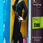 Patang Vargi Summer Collection 2013 for Women 004