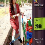 Patang Vargi Summer Collection 2013 for Women 006