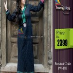 Patang Vargi Summer Collection 2013 for Women 007