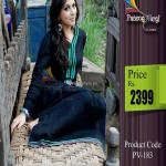 Patang Vargi Summer Collection 2013 for Women 008