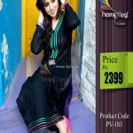 Patang Vargi Summer Collection 2013 for Women 009
