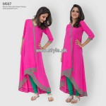 Pinkstich Mid Summer Collection 2013 For Women 005