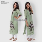 Pinkstich Mid Summer Collection 2013 For Women 006