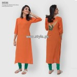 Pinkstich Mid Summer Collection 2013 For Women 007
