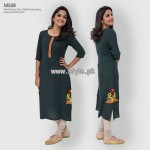 Pinkstich Mid Summer Collection 2013 For Women 008