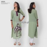 Pinkstich Mid Summer Collection 2013 For Women 009