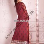Pure Line Formal Wear Dresses 2013 For Women 008