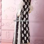 Pure Line Formal Wear Dresses 2013 For Women 009