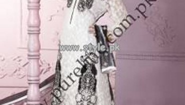 Pure Line Formal Wear Dresses 2013 For Women 011