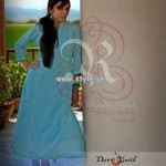 Rabeela Uqaili Summer Collection 2013 For Girls 002