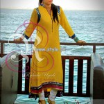Rabeela Uqaili Summer Collection 2013 For Women 005