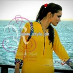 Rabeela Uqaili Summer Collection 2013 For Women 006