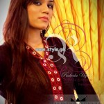 Rabeela Uqaili Summer Collection 2013 For Women 007