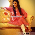 Rabeela Uqaili Summer Collection 2013 For Women 008