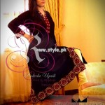 Rabeela Uqaili Summer Collection 2013 For Women 010