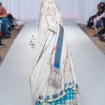 Rana Noman Summer Collection At Pakistan Fashion Week London 2013 001