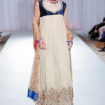 Rana Noman Summer Collection At Pakistan Fashion Week London 2013 0011