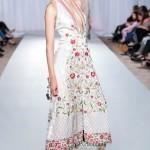 Rana Noman Summer Collection At Pakistan Fashion Week London 2013 0013