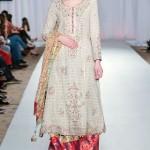 Rana Noman Summer Collection At Pakistan Fashion Week London 2013 0014