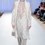 Rana Noman Summer Collection At Pakistan Fashion Week London 2013 0017