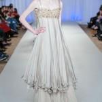Rana Noman Summer Collection At Pakistan Fashion Week London 2013 002