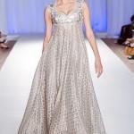 Rana Noman Summer Collection At Pakistan Fashion Week London 2013 003