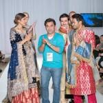 Rana Noman Summer Collection At Pakistan Fashion Week London 2013 006