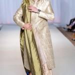 Rana Noman Summer Collection At Pakistan Fashion Week London 2013 009