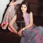 Rani Siddiqi Party Wear Collection 2013 for Women 003