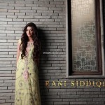Rani Siddiqi Party Wear Collection 2013 for Women 004