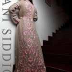 Rani Siddiqi Party Wear Collection 2013 for Women 006