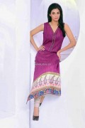 Rashid Textiles Digital Prints Collection 2013 for Women