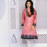 Rashid Textiles Digital Prints Collection 2013 for Women 003