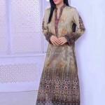 Rashid Textiles Digital Prints Collection 2013 for Women 006
