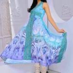 Rashid Textiles Digital Prints Collection 2013 for Women 014