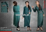 Red Tree Casual Wear Collection 2013 For Summer 001