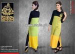 Red Tree Casual Wear Collection 2013 For Summer 002