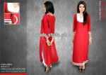 Red Tree Casual Wear Collection 2013 For Summer 003