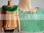 Rung Barsey by Nyla Summer Collection 2013 For Girls 001