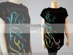Rung Barsey by Nyla Summer Collection 2013 For Girls 002
