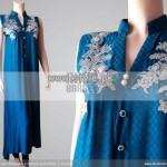 Rung Barsey by Nyla Summer Collection 2013 For Women 003
