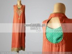 Rung Barsey by Nyla Summer Collection 2013 For Women 004