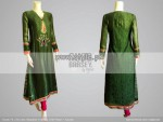 Rung Barsey by Nyla Summer Collection 2013 For Women 005
