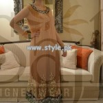Sajh Designer Wear Formal Wear Collection 2013 For Girls 003