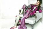 Sana Safinaz Eid Collection 2013 for Women 002