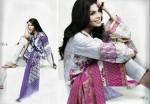 Sana Safinaz Eid Collection 2013 for Women 003